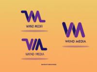 WKND Media