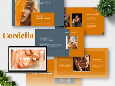 Cordelia Presentation Template google slide keynote presentation keynote templates keynote design keynote template keynote presentation template presentation design presentation powerpoint presentation powerpoint template powerpoint design powerpoint