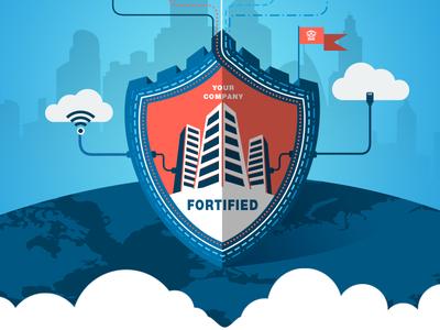 Atricore Identity Enabling Company Hero system identity management identity enabling website illustration company