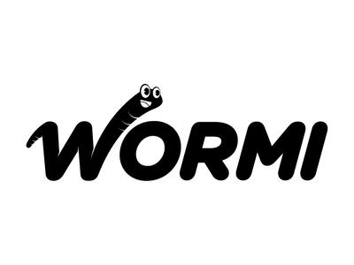 Wormi