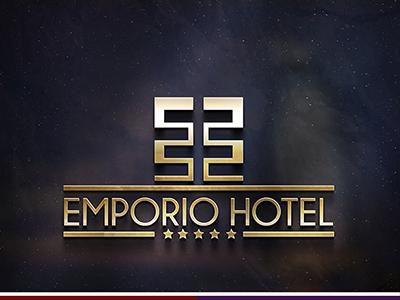 Royal hotel logo 1x