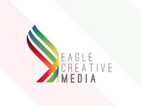 Eagle Creative Media