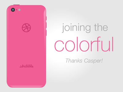 For the colorful iphone 5c debut 5c iphone
