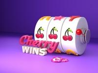 Cherrywins