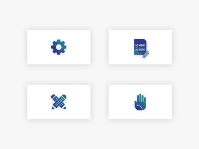 Icons Set 02