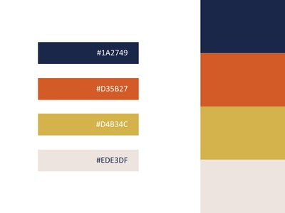 Color Palette 02