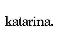 Logo 2014 V2