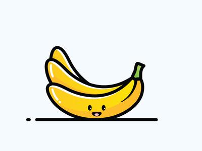 kongshare banana