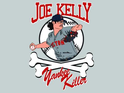 Yankee Killer