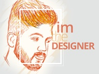 Adobe draw - 01