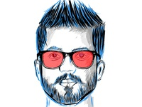 Adobe draw - 02 Revised