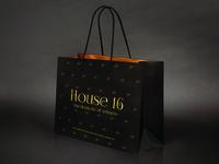 H16 Bag