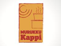 Murukku Kappi - Branding