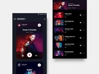 Music Shake App 2