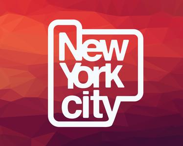 New Yorrk City logo