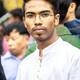 Dhrity Modak