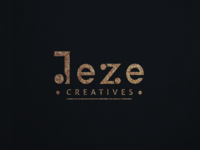 Jeze cover page