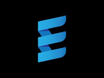 Elements Group Logo