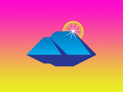 Data Table Logo