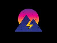 Delta Sierra Team Logo
