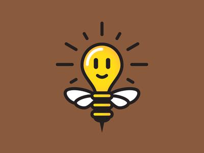 A Bug Idea