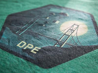 Deployed Product Engineering T-Shirt