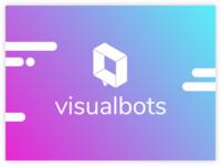 visualbots