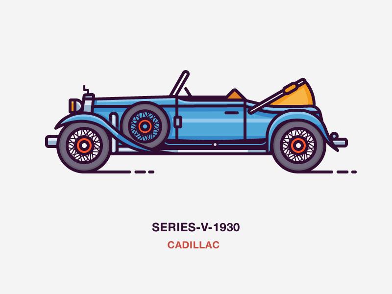car 设计 插图
