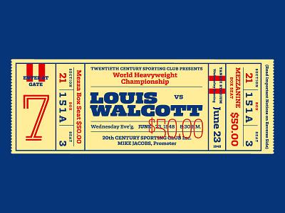 Zico Illustration red blue typography vector retro sport type font design digital flat illustration