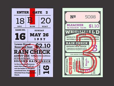 Zico Illustration 3 red blue typography vector retro sport type font design digital flat illustration