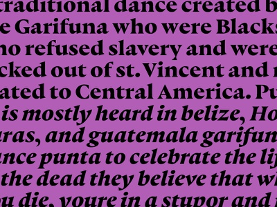 Punta roman italic display sharp typography vector design digtal font type