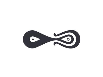 Gender Neutral Sex Symbol symbol icon penetration gender sex