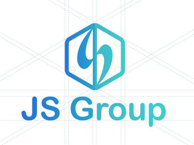 JS pharmacy Group's Logo