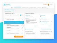 Financingmentor CRM