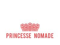Princessenomade alt1