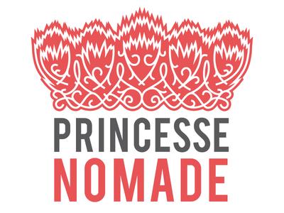Princesse Nomade {2}