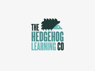 Branding logo learning teaching education graphic design logo design brand identity brading