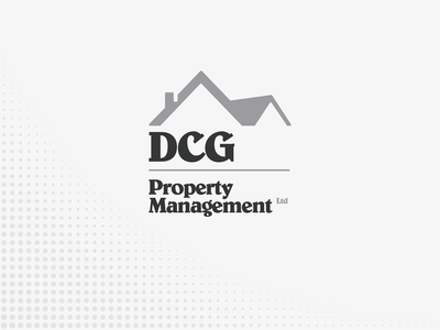 Branding management house home property logo designer logo design logo illustration design branding identity brand brandidentity brand designer brand design