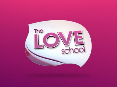 The Love School