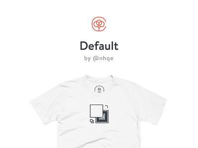 👕 bureau cotton t-shirt tee