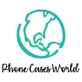 Phone Cases World