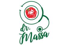 Dr Massa
