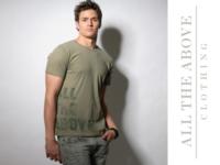 ATA Clothing : Deconstructed ATA