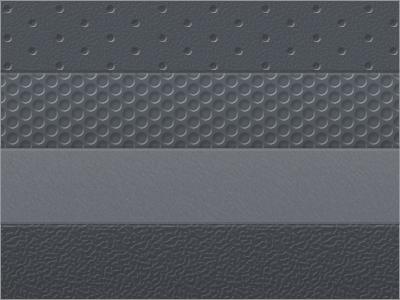 Scion Textures / Patterns