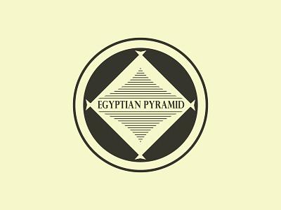 EGYPTIAN PYRAMID desert pyramids pyramid egypt
