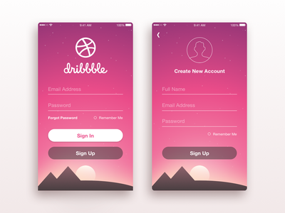 Hello Dribbble! prospects sign in product design product creativity creative graphic design design design inspiration inspiration design thinking studio brand strategy branding brand identity brand dribbbleinvite hellodribbble dirbbble dustproof