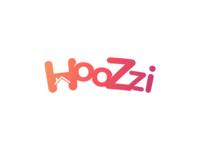 Hoozzi Logo