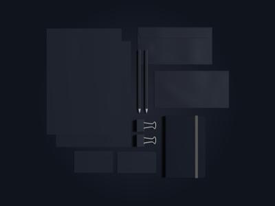 Dustproof Stationary product brand agency ux ui web digital design studio logo graphic design creativity brand strategy branding brand identity inspiration design thinking design inspiration design creative brand dustproof