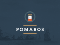 Pomabos Logo