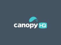 Canopy HQ Logo